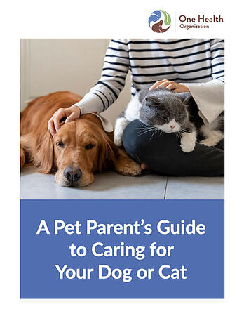 pet-parents-guide-to-caring-for-your-dog-or-cat-Download-Cover-510x660