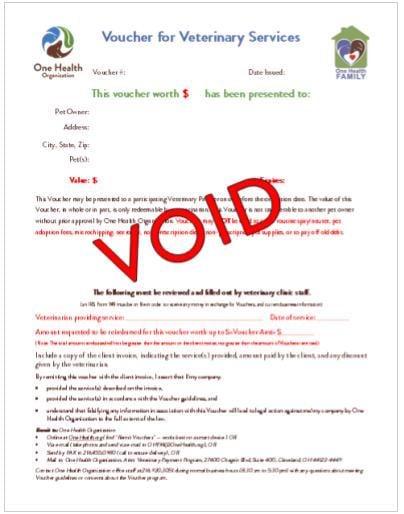 Vouchers-for-Veterinarians-in-Northeast-Ohio-voucher-image-2