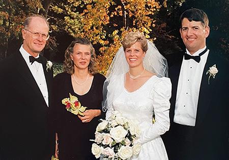 van-heeckeren-legacy-photo-1994-crop