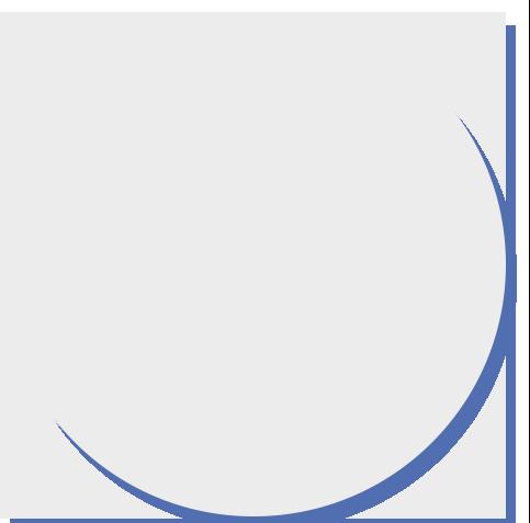 blog-big-circle