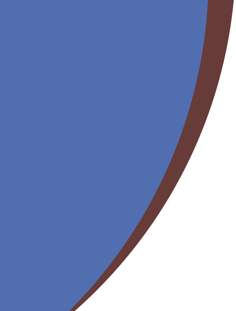 brown-left-curve-2