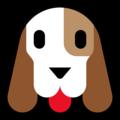 dog-face_1f436