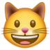 grinning-cat_1f63a