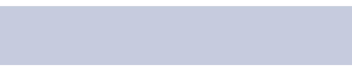paws-bg